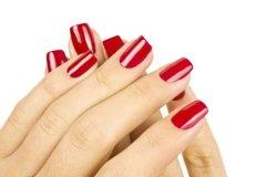 z10934877Q,Manicure-hybrydowy
