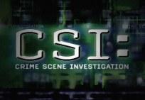 CSI-21